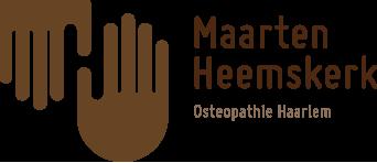 Osteopathie Haarlem