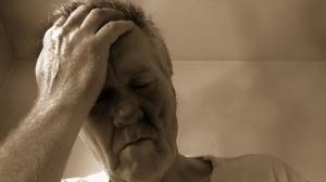 Griep, longontsteking en vermoeidheid