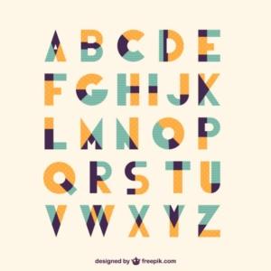 Dyslectie of dyslexie? Helpt osteopathie?