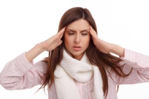 Hoofdpijn en nekpijn, osteopathie helpt aantoonbaar