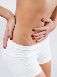 Menstruatie pijn, menstruatieklachten en pijn bij de cyclus, kan osteopathie helpen?