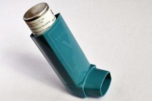 Astma, bronchitis, COPD, hoe behandelt osteopathie?