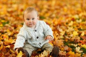 Billenschuiven bij baby's, hoe en waarom