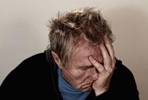 Voorhoofdsholte - Bijholte ontsteking, oorzaak behandelen