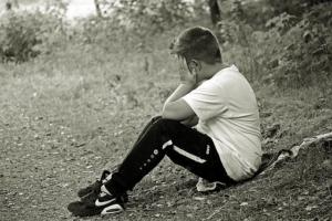 Autisme, autistiform gedrag, kan osteopathie helpen?