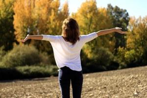 Hyperventilatie, osteopathie helpt
